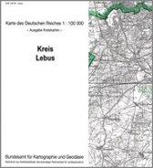 KDR 100 KK Lebus