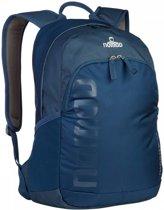 Nomad Thorite Daypack Rugzak - 20L - Dark Blue