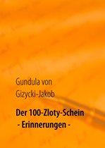 Der 100-Zloty-Schein