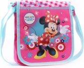Minnie Mouse Art Class Schoudertas