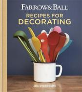 Farrow & Ball Recipes for Decorating
