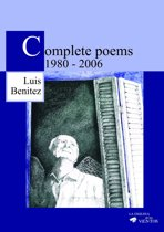 Complete poems: 1980-2006