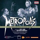 Metropolis (Ost)