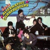 Alternative Chartbusters