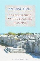 LUP Academic - De Redelijkheid van de Klassieke Retorica