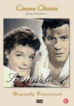Scampolo (1958) (dvd)