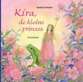 Prentenboek Kira, de kleine prinses