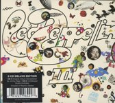 III (Deluxe Edition)