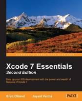 Xcode 7 Essentials -
