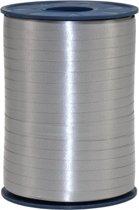 Zilver Lint 500 meter x 5mm