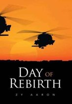 Day of Rebirth