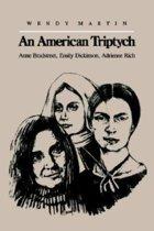 An American Triptych