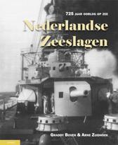 Nederlandse zeeslagen