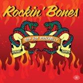 Rockin Bones
