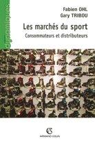 Les marchés du sport