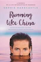 Running Like China