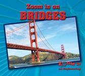 Zoom in on Bridges