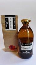 Utsukusy Meidoorn hydrolaat - Meidoorn hydrolaat 500ml