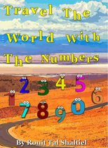 Travel the World with the Numbers