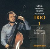 Trio 1