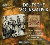 Deutsche Volksmusik