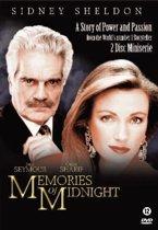 Memories Of Midnight (dvd)