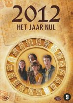 2012: Het Jaar Nul