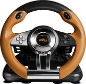 Speedlink DRIFT O.Z. PS3