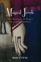 Magical Jewels