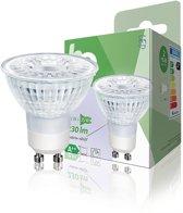 LED Lamp GU10 PAR16 4 W 230 lm 2700 K