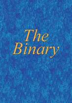 The Binary
