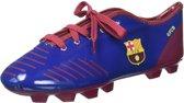 FC Barcelona Schoen Etui  23 cm  Multi