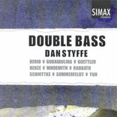 Double Bass-Together