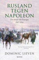 Scala 1 - Rusland tegen Napoleon