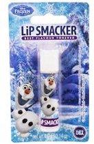 Lip Smacker Disney Frozen Olaf Coconut Snowball
