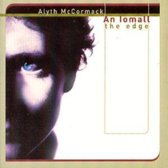 An Iomall-The Edge