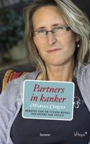 Partners In Kanker