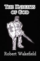 The Knights Of God