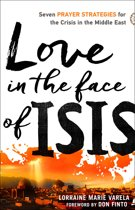 Bol enduring grace ebook adobe epub carol lee flinders love in the face of isis fandeluxe Document