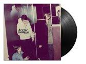 Humbug (LP)