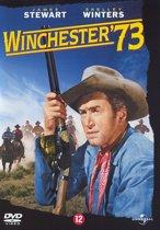 WINCHESTER '73 (D) (dvd)