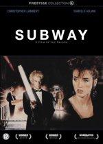 Prestige Collection: Subway