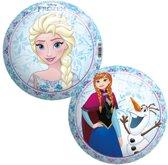 Disney Frozen lakbal 23 cm