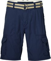 O'Neill LM Beach Break Cargo Sportbroek casual - Maat 30  - Mannen - navy