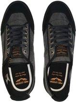 Pme legend titan sneakers black Maat - 44