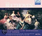 Beethoven Collection