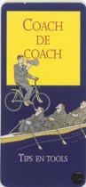 Coach de coach 15 kaarten