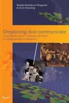 O&A-reeks 2 - Ontplooiing door communicatie