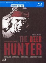 Deer Hunter, The (Blu-ray Digibook)