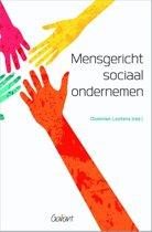 Mensgericht sociaal ondernemen